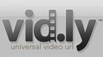 Filmy umieszczone w Vid.ly mogą być oglądane na różnych platformach