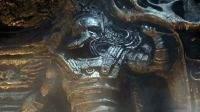 Premiera Skyrim na PC i konsole już w listopadzie