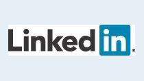 LinkedIn wypełnił formularz rejestracyjny do IPO