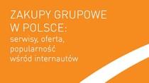 Zakupy grupowe w Polsce