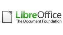Pakiet biurowy LibreOffice doczekał się stabilnej wersji