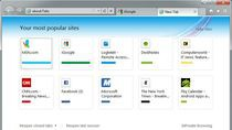 Internet Explorer 9 coraz bliżej wersji finalnej