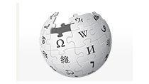 85 procent wpisów na Wikipedii edytują mężczyźni