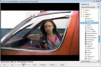 ChrisTV Online! FREE Edition 5.70