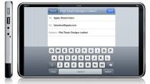 iPad 2.0 - kolejne fakty i plotki