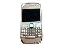 Nokia E6-00 na pierwszych nieoficjalnych zdjęciach (źródło: engadget.com)