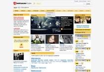 Strefa MP3 - Wirtualna Polska