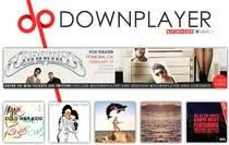 The Downplayer