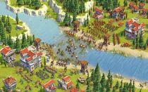 Age of Empires Online - pierwsze wrażenia