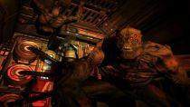 Doom 4: tajemnice i okultyzm - twórca fabuły słynnej strzelanki opowiada o grze
