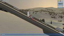 Skoki narciarskie w grach PC - 5 najlepszych tytułów