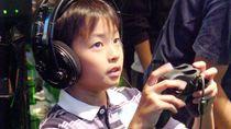 Zakaz ma zniwelować negatywne efekty uboczne gier online u młodych osób