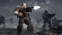 Premiera Gears of War 3 została ustalona na 20 września 2011