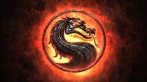 Nowa część Mortal Kombat jest wyjątkowo brutalna