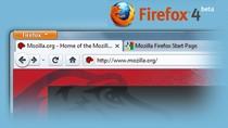 """Mozilla chce skrócić okres między wydaniami i jeszcze w tym roku wypuścić Firefoksa 7. Wierzy w to niewielu, bo wciąż pojawiają się problemy z wydaniem """"czwórki""""."""