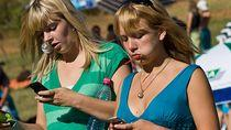 Mobilne technologie stanowią obecnie ważny element życia wielu osób