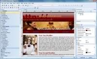 WYSIWYG Web Builder 7.5.2