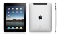 iPad 2 już dzisiaj?