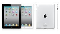 iPad 2 pojawi się w Polsce już 25 marca.