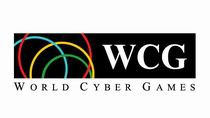 Europejskie finały WCG 2011 odbędą się jesienią w Polsce