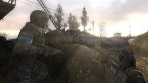 S.T.A.L.K.E.R. Czyste Niebo - jedna z gier na platformie Steam