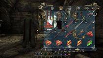 Two Worlds 2 - recenzja polskiej nadziei RPG