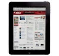 Apple iPad jest prekursorem dzisiejszych tabletów .To dobre narzędzie do przeglądania elektronicznych książek czy stron internetowych.