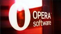 Opera jest pierwszą nienatywną przeglądarką w Mac App Store