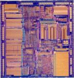 i386 - 32-bitowy CPU Intela, skopiowany później przez AMD (źródło: Intel)