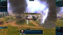Elements of War - teraz i Ty możesz przywołać burzę