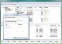 InfraRecorder 0.52