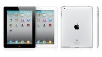 Czy szybka premiera iPada 2 w Polsce zmieni pozycję tabletów na naszym rynku?