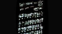 Alfabet obcych w Dead Space można rozszyfrować
