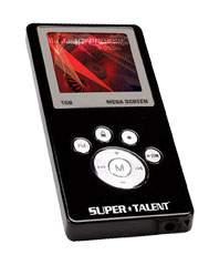 MP3/4-1GBK