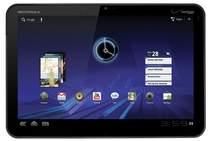 Motorola Xoom - ciekawy konkurent iPada 2. Nieoficjalnie mówi się, że na polskim rynku tabletów zobaczymy go już w kwietniu 2011 r.