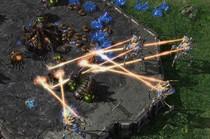 StarCraft 2 - jedna z gier, które cieszą się największym poważaniem w świecie e-sportu. W Korei Płd i Japonii najlepsi gracze traktowani są jak gwiazdy muzyki, filmu i sportu.