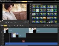 Corel VideoStudio Pro X4 14.0
