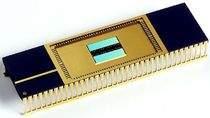Układ Samsung PCM RAM