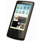 Archos 32 Internet Tablet  - recenzja
