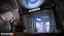 Najnowszy screen z Arrivala - czy zegar odmierza czas do premiery?