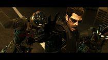 Deus Ex: Human Revolution - cyberpunk powraca