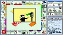 Monopoly na komputery osobiste (1992)