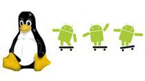 Niektórzy uważają, że Android narusza przepisy prawne