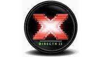 Niektórzy deweloperzy chcieliby zerwać z DirectX