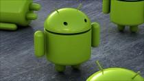 Google Android to najszybciej rozwijający się mobilny OS na świecie.