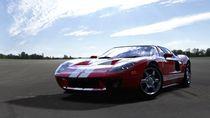 Forza 4 ma oferować bardzo szczegółową grafikę