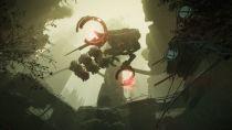 Crysis 2 - Nowy Jork, obcy i cudowne wrażenia