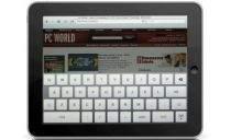 Apple iPad - przejdź do recenzji