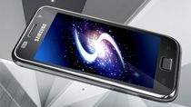 Samsung Galaxy S Plus (i9001) będzie posiadać metalową obudowę (źródło: samsunghub.com)