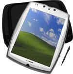 Tablet PC - PaceBook